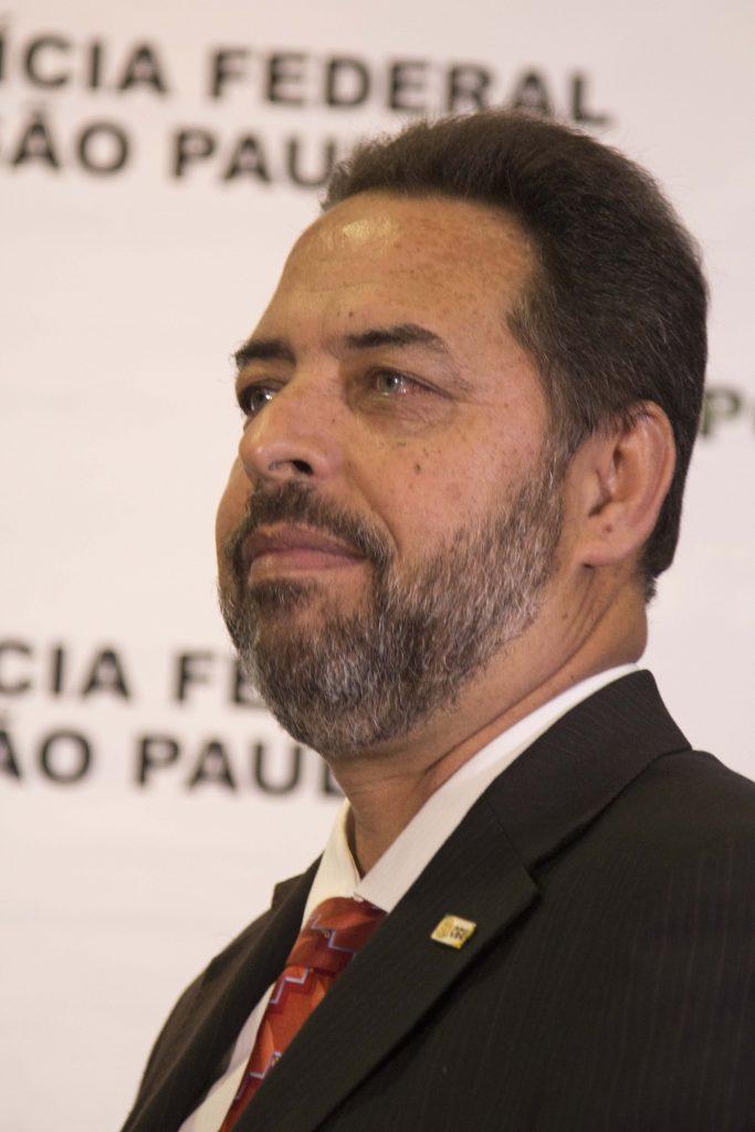 Israel Reis de Carvalho